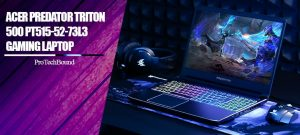 best gaming laptops under 2000 backs