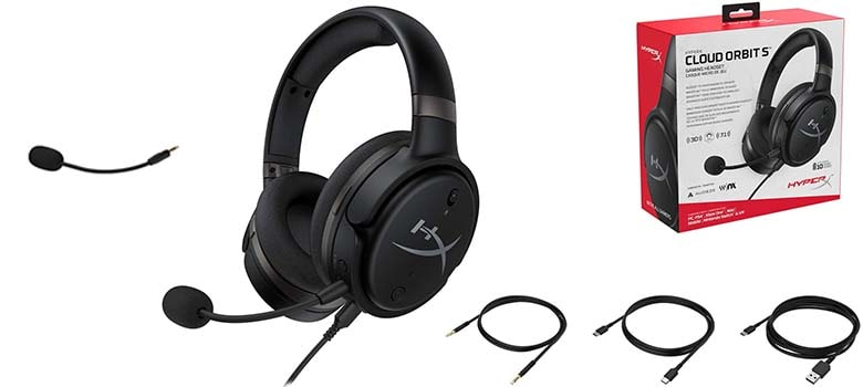 best streaming headsets on Twitch, PC, PS4, Pro, PS5, Xbox one, S and, Xbox Series X