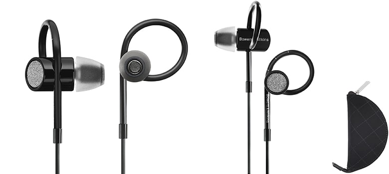 Best Earbuds Under 200 Dollars