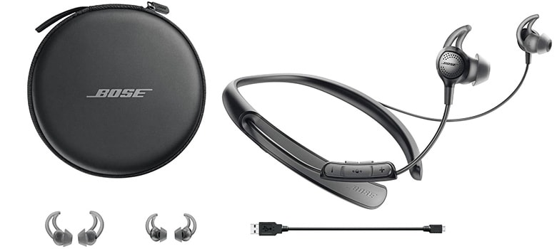 most durable wireless earbuds