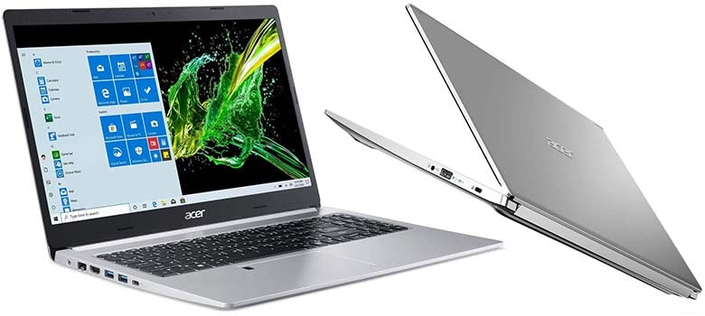 best acer laptop for streaming for gaming and others use 15.6 inch laptop