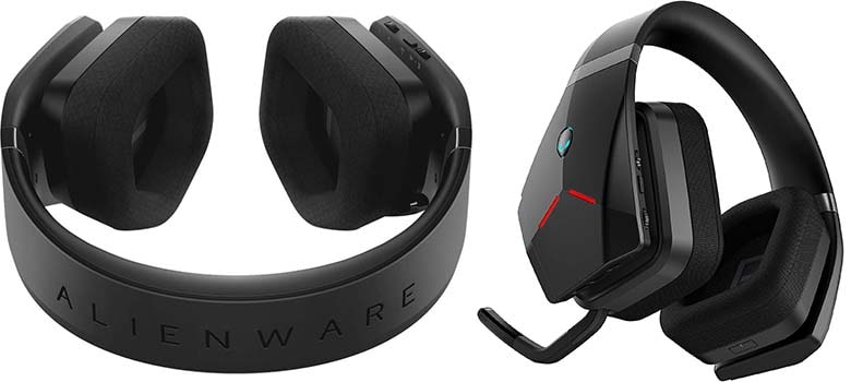 Best Wireless Gaming Headset for Call Of Duty - COD Warzone