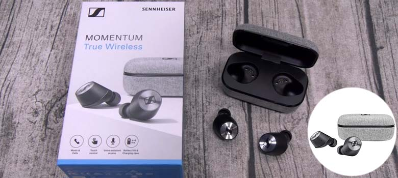 best True Wireless Earbuds Under $200