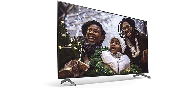 best 4k tv for gaming under 1000
