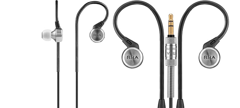 best budget Durable Earbuds for video conferencing calls
