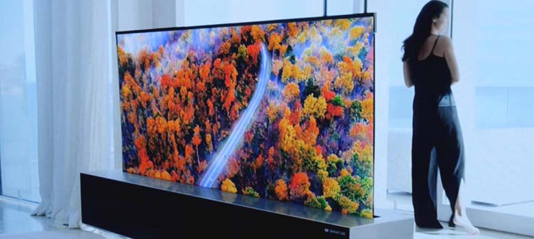 What is the best size TV for my room