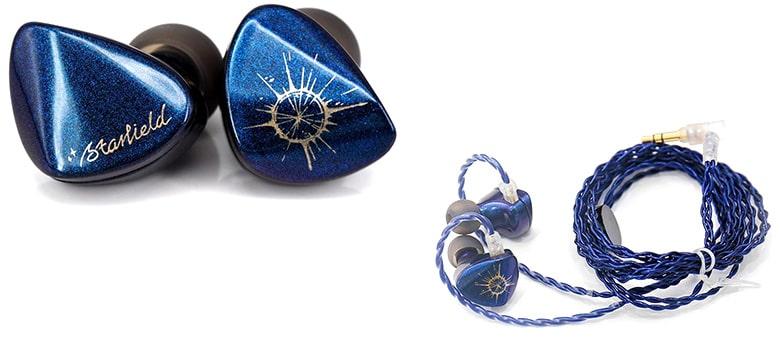 Best in-ear Headphones Under 200 Dollars