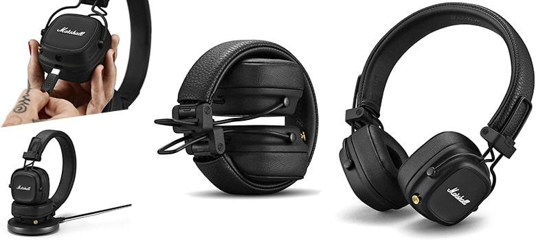best over ear headphones under 200 wireless